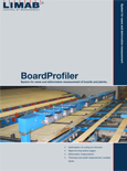 BoardProfiler
