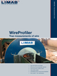 WireProfiler
