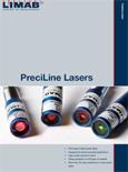 PreciLine Lasers