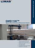 GMS1100
