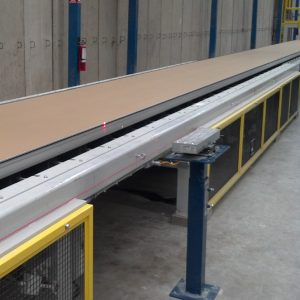 GMS1100 - Gypsum Board Thickness