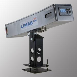 LMS6048 (1)