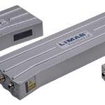 PreciCura laser measuring sensors