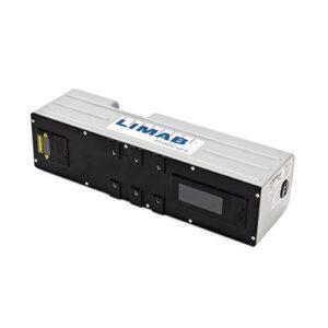 2D Laser Profile Sensors
