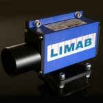 XLR30 laser measuring sensors