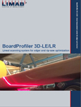 boardprofiler-3d-le-lr-115-x-155