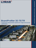 boardprofiler-3d-te-tr-115-x-155