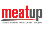 Meatup logo 150 x 100