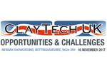 ClayTech Logo