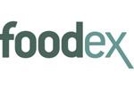foodex logo 150 x 100