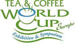 TCWC Logo ex date & loc 150X88