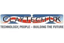 Claytech 224 x 150