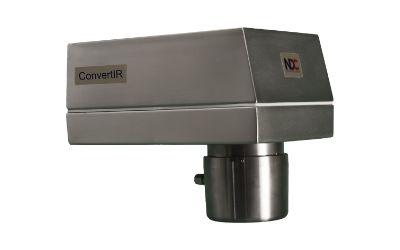 ConvertIR-3