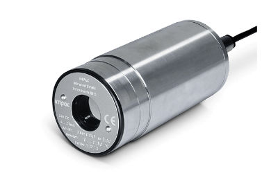 IMPAC Pyrometers