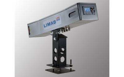 LMS6048