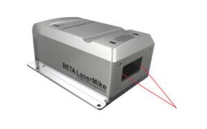 Laser and Infrared Measurement Sensors