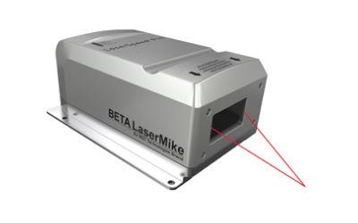 LaserSpeed Pro LS4500