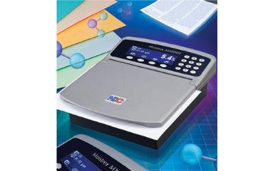 Moistrex MX8000