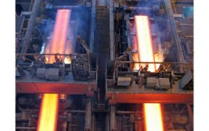 Steel Industry Measuring Systems