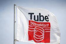 Tube 2020 Düsseldorf Germany