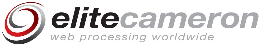 Elite Cameron Logo