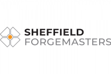 Sheffield Forgemasters Featured Image