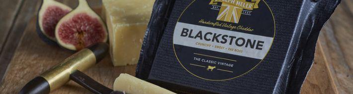 Blackstone+Vintage+Cheddar+-+Joseph+Heler+Cheese