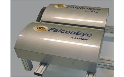 FalconEye 400×250