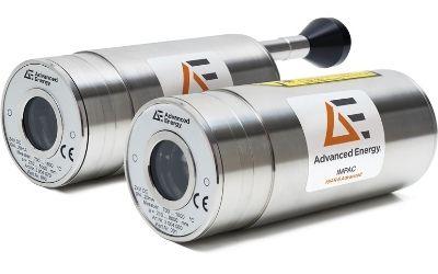 Impac Pyrometers 400×250