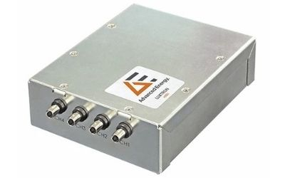 Luxtron Fiber Optic Thermometer 400×250