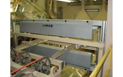 PanelProfiler 400×250