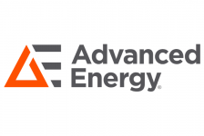 AE Logo 750x500