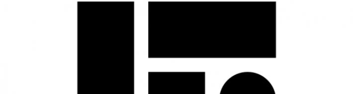 Forterra Logo 750 x 500